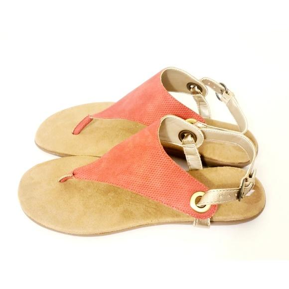 AEROSOLES Shoes - Aerosoles  Sandal